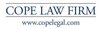 portland maine attorney